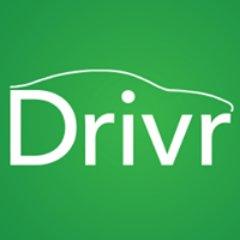 Drivr Uber With Teslas Startup