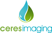 Ceres Imaging Agricultural Technology Startup