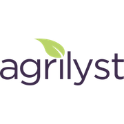 Agrilyst Intelligent Farm Technology Startup