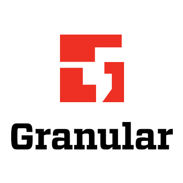 Granular Agriculture Technology Startup