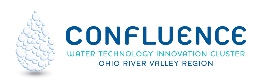 Confluence Water Cluster Technology Innovation