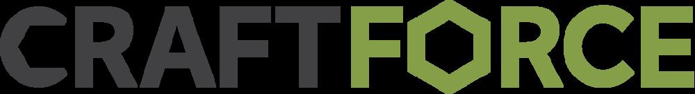 CraftForce Workforce Recruiting Startup