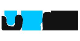 UpShift Smart Hiring Startup