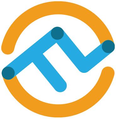 Transit Labs Logo