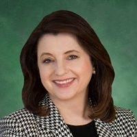Caroline Duffy Venture Smarter Board of Advisors