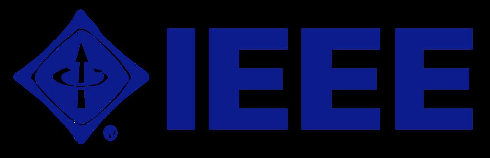 IEEE smart city standards