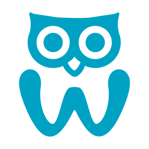 Wyzerr Logo Venture Smarter Portal