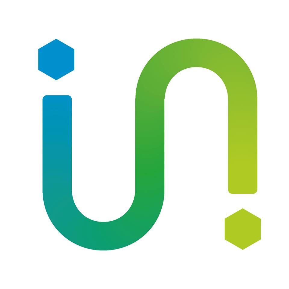 Ingenu Logo Venture Smarter Portal