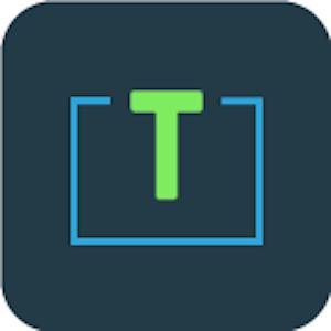 TransitScreen Logo Venture Smarter Portal