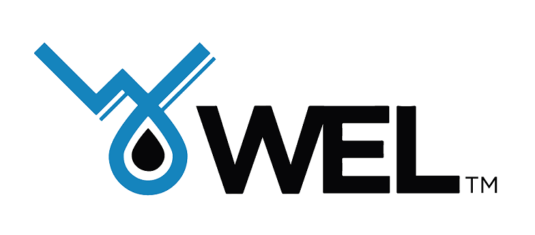 Wel Enterprises Logo