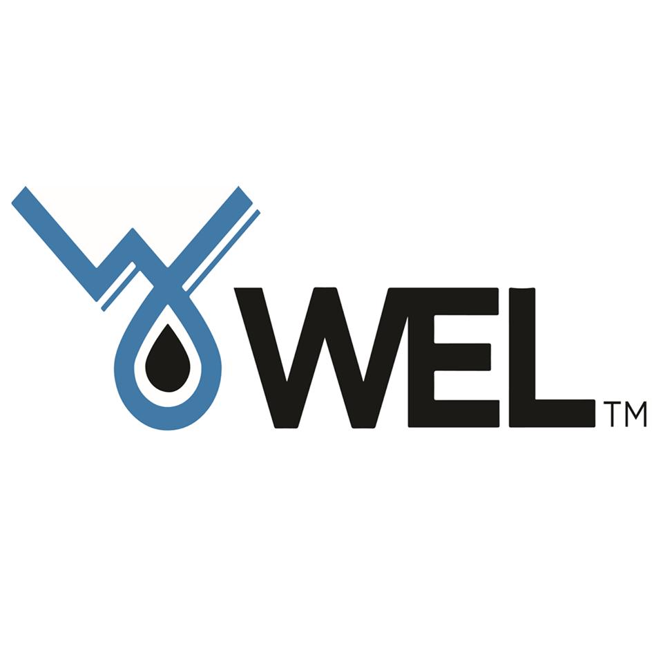 Wel Enterprises