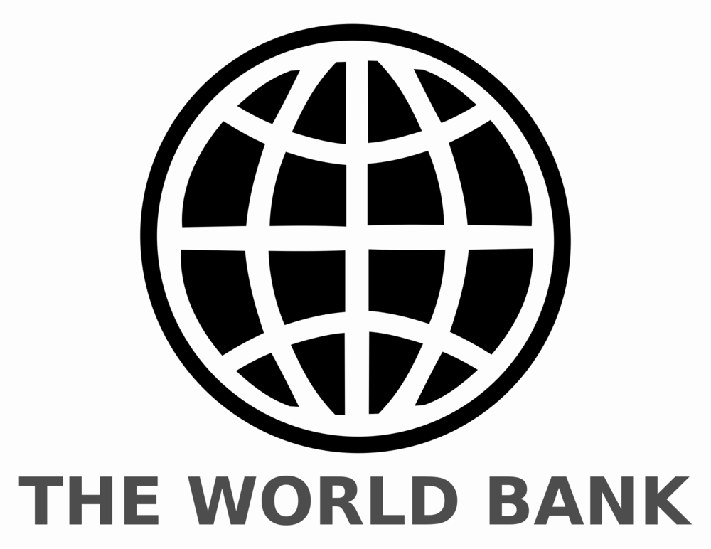 The World Bank Group Y2Y