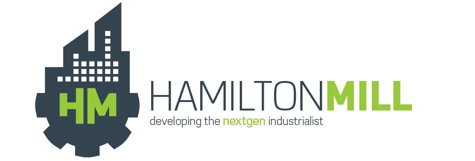 Hamilton Mill Smart City Portal Feature Venture Smarter