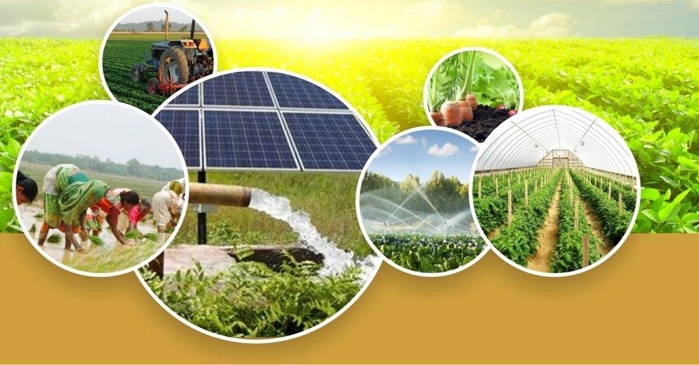 6-1 smart agriculture.jpg