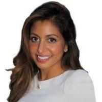 Rhonda Binda, VP Policy @ Venture Smarter