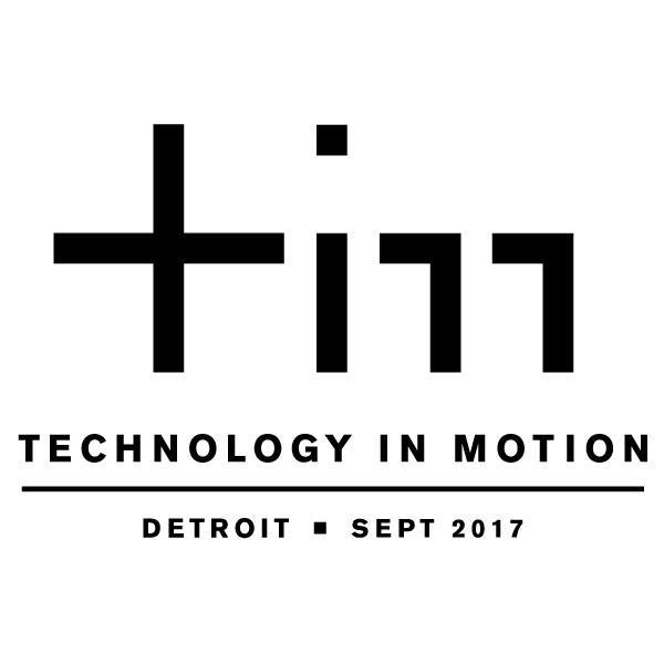 TiM-Detroit-logo.jpg