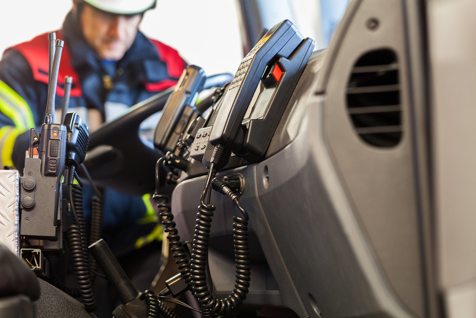 FirstNet 6 Questions Answered