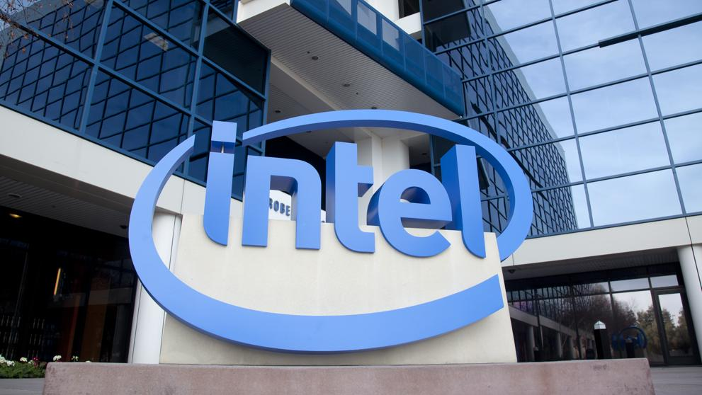 Intel-prepares-to-raid-the-autonomous-driving-market.jpgIntel Prepares to Launch Fleet of Self-Driving Cars