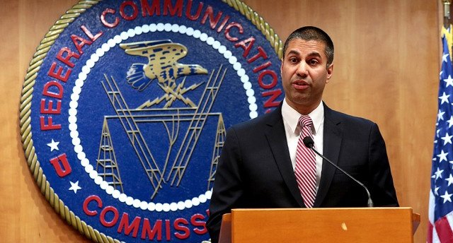 Why The FCC Needs To Update It's Broadband Definition