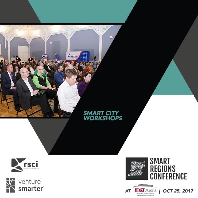 SmartRegions-Workshop-Template-General.png