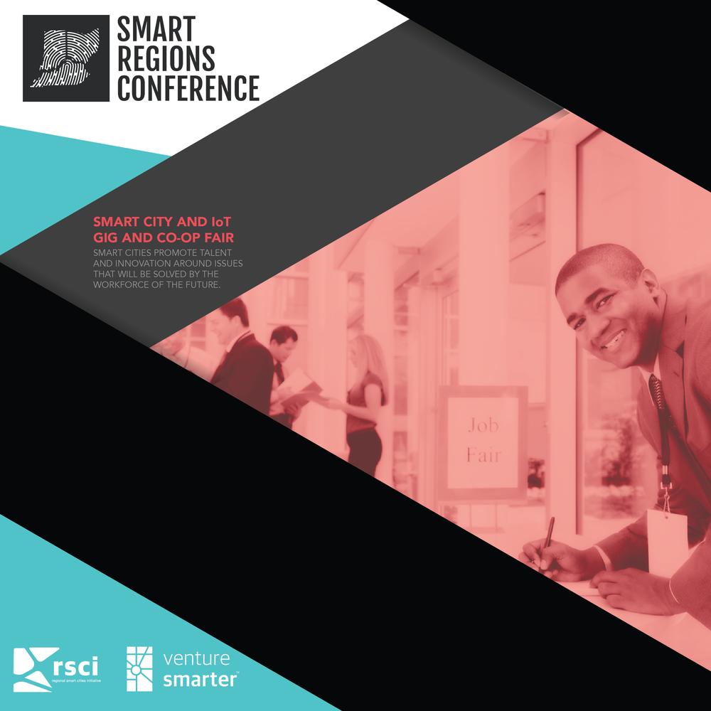 SmartRegionsConference-SocialPosts-IoTFair.png