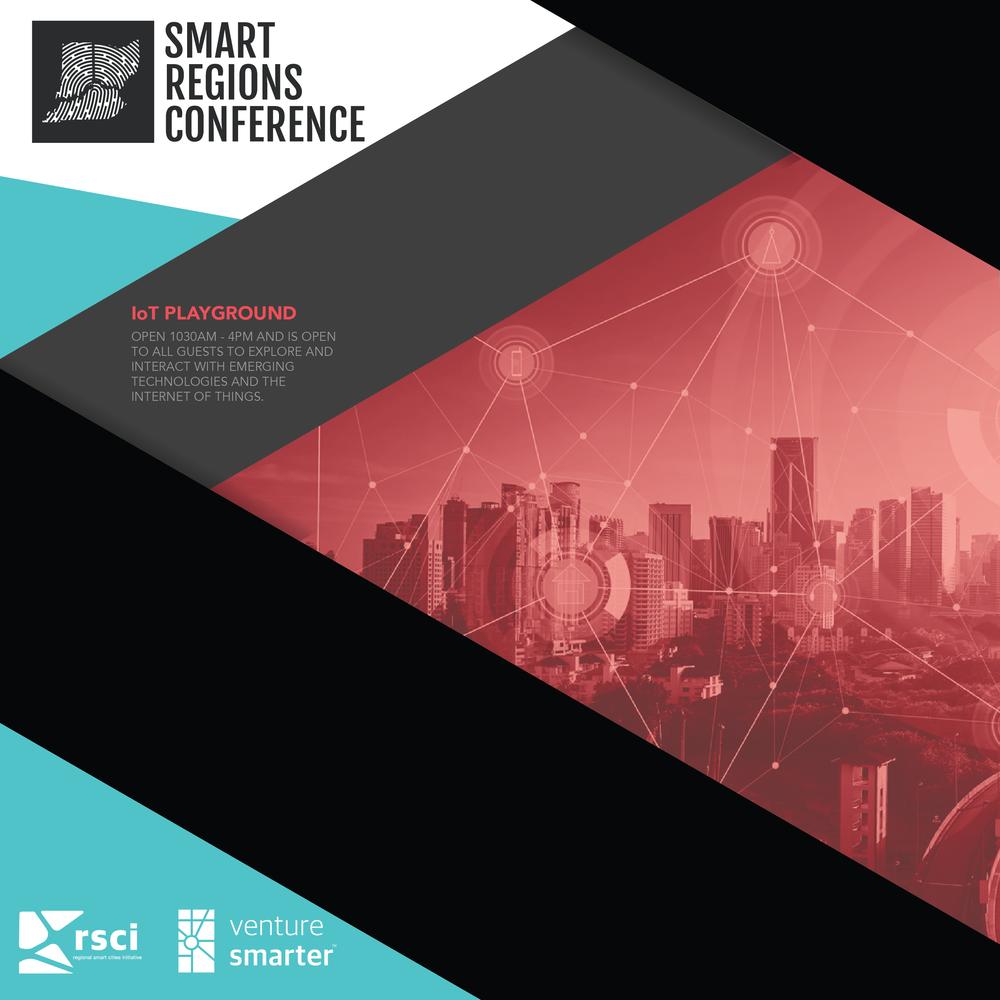 SmartRegionsConference-SocialPosts-IoTPlayground.png