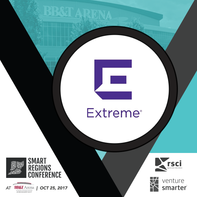 SmartRegions-Sponsor-Template-ExtremeNetworks.png