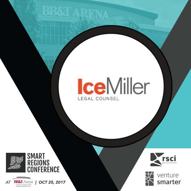 SmartRegions-Sponsor-Template-IceMiller.png