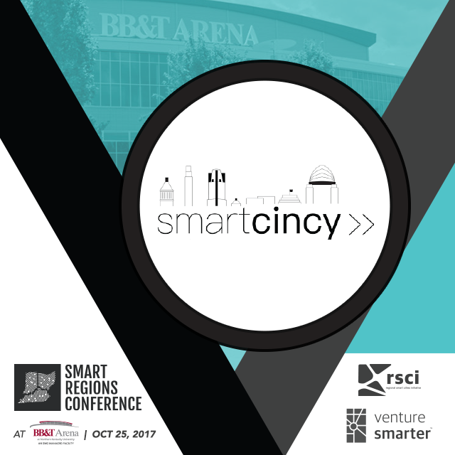 SmartRegions-Sponsor-Template-SmartCincy.png