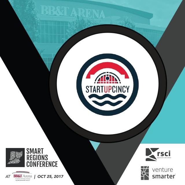 SmartRegions-Sponsor-Template-StartUpCincy.png