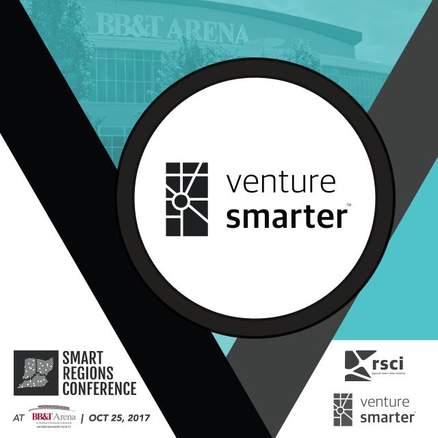 SmartRegions-Sponsor-Template-VentureSmarter.png