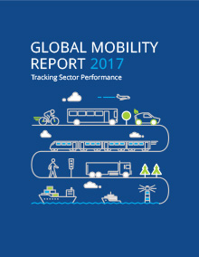 img_global-mobility-report.jpg