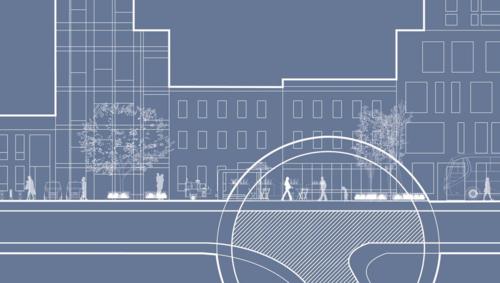 Resources venture smarter nactos blueprint for autonomous urbanism malvernweather Gallery