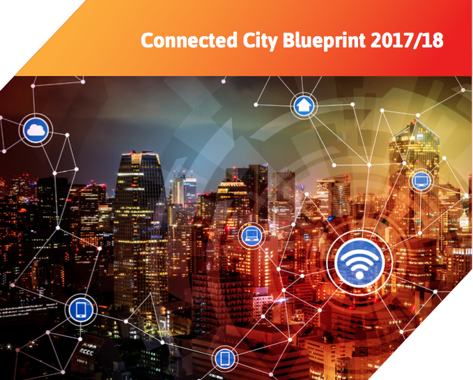 Connected city blueprint provided by the wireless broadband alliance connected city blueprint provided by the wireless broadband alliance venture smarter malvernweather Images