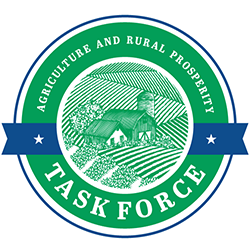 rural-prosperity-task-force-symbol.png