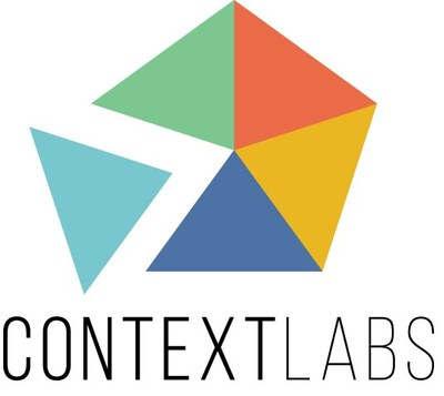 Context Labs Logo