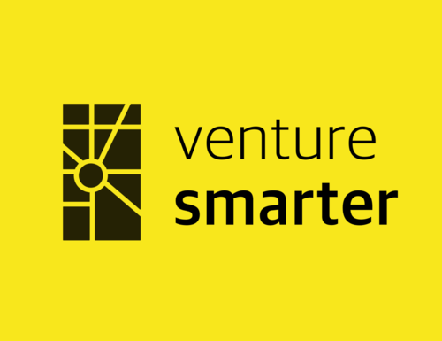 Click here to join the Smart NYC group to connect with peers and partners