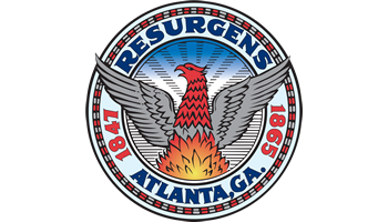 City of Atlanta.png