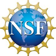 NSF Grant - Venture Smarter Public Opportunities