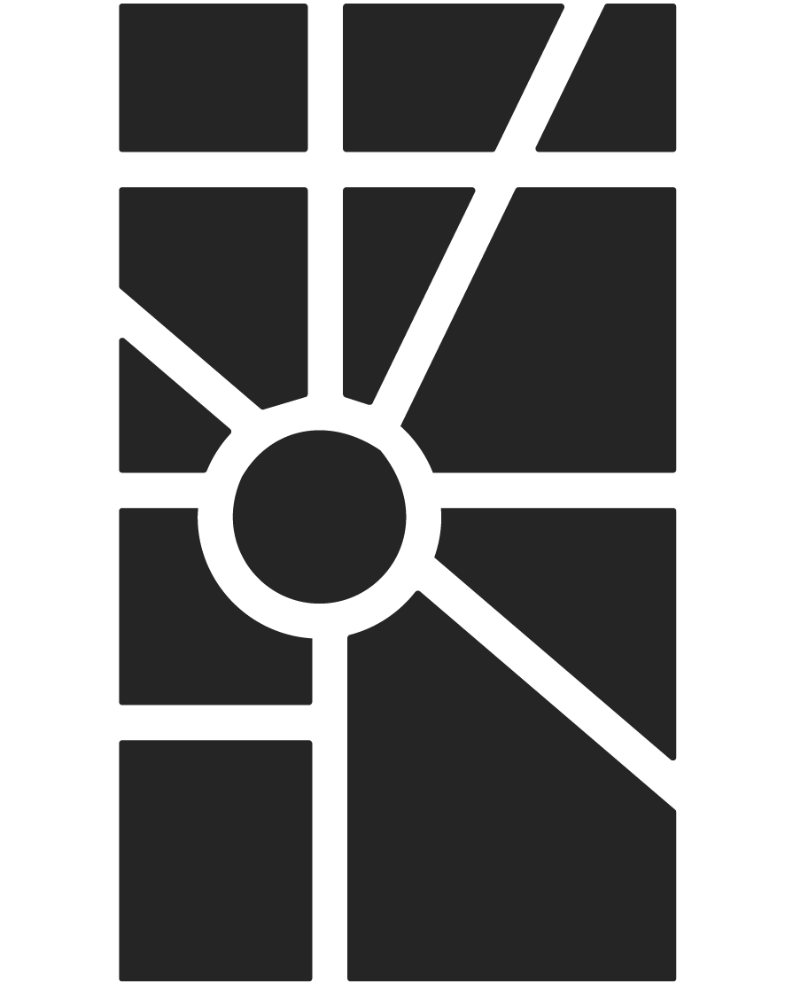 Venture Smarter Logo Mark
