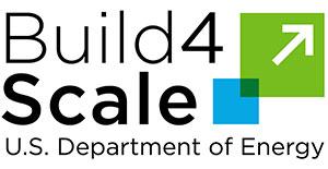 build4scale_logo.jpg