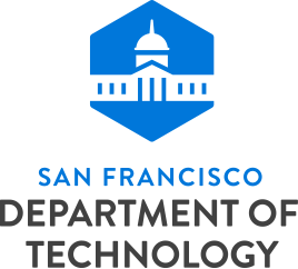 San Francisco Department of Technology.png