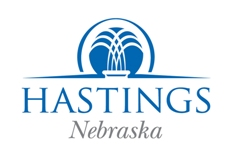Venture Smarter in Hastings City NE