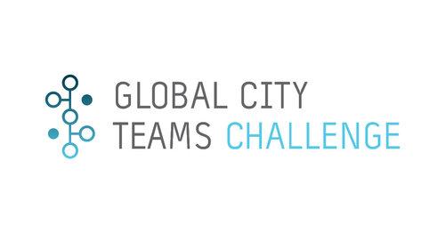 Resources venture smarter nist gctc city data platform supercluster blueprint malvernweather Gallery