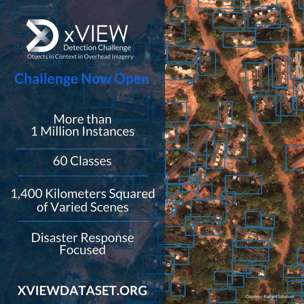 DIUx xView Detection Challenge 2018.jpg