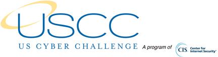 USCC.jpg