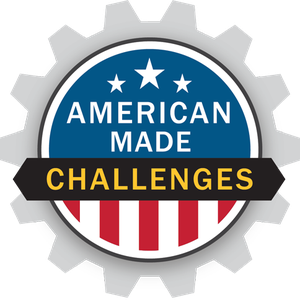 American Made Solar Challenge - Opportunity to Venture Smarter