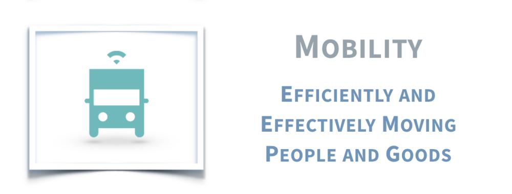 MOBILITY - Venture Smarter's 4 Pillars of Smarter Planning.png