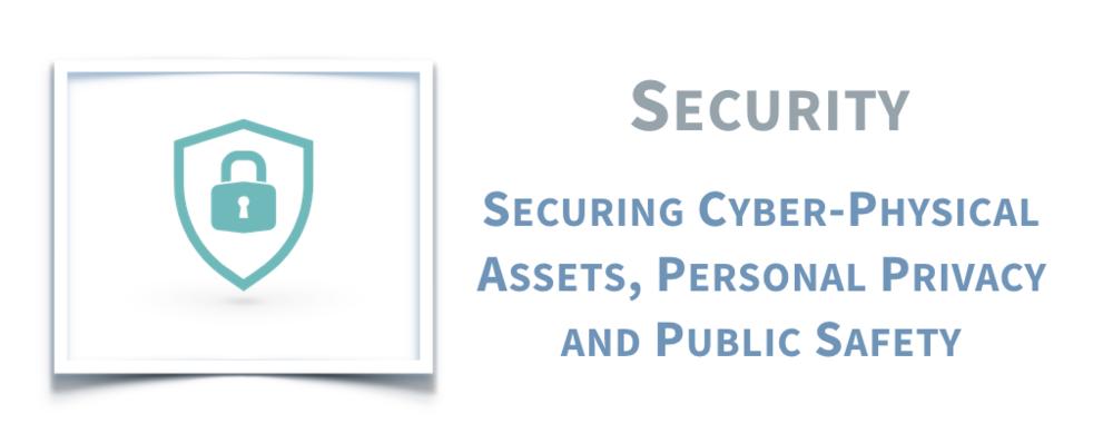 SECURITY - Venture Smarter's 4 Pillars of Smarter Planning.png