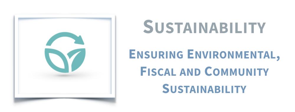 SUSTAINABILITY - Venture Smarter's 4 Pillars of Smarter Planning.png